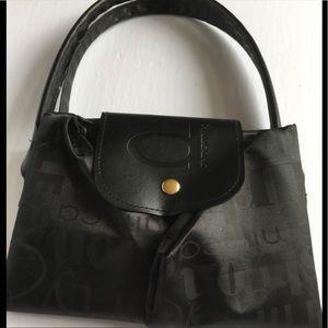 DYNAMITE bag